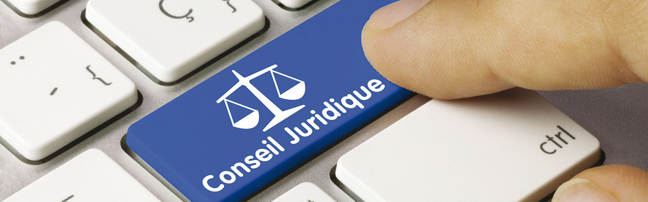 ndw-office-justice-conseil-juridique-banner-400